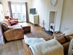 Detached House For Sale  Hoyland South Yorkshire S74