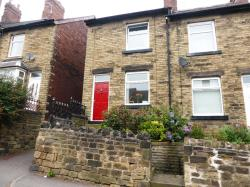 Other To Let  Barnsley South Yorkshire S74