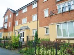 Flat To Let  Barnsley South Yorkshire S73