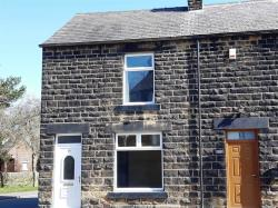 Other To Let  Sheffield South Yorkshire S36