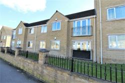 Flat For Sale High Green Sheffield South Yorkshire S35