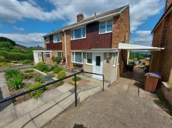 Semi Detached House For Sale Grenoside Sheffield South Yorkshire S35