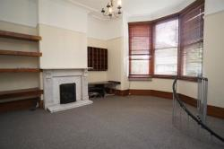 Flat To Let Broomhill Sheffield South Yorkshire S10