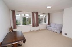 Flat To Let Greystones Sheffield South Yorkshire S11