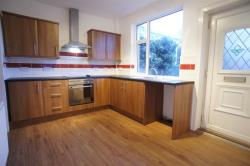 Semi Detached House To Let Heeley Sheffield South Yorkshire S2