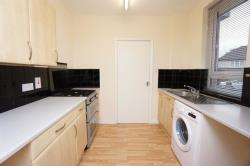 Semi Detached House To Let Parson Cross Sheffield South Yorkshire S5