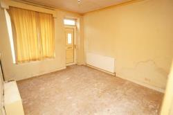 Terraced House For Sale Walkley Sheffield South Yorkshire S6