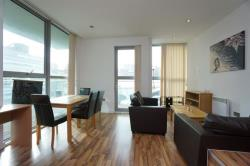 Flat For Sale City Centre Sheffield South Yorkshire S1