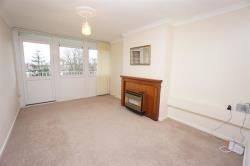 Flat To Let Sheffield Sheffield South Yorkshire S6