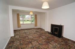 Detached House To Let Newman Road Sheffield South Yorkshire S9