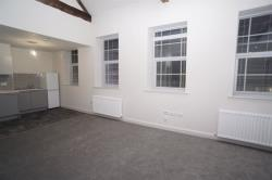 Flat To Let City Centre Sheffield South Yorkshire S1