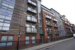 Flat For Sale Upper Allen Street Sheffield South Yorkshire S3