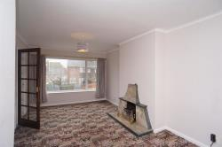 Semi Detached House To Let Wisewood Sheffield South Yorkshire S6