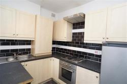 Terraced House To Let Crookes Sheffield South Yorkshire S10