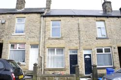 Other To Let Crookes Sheffield South Yorkshire S10