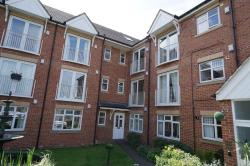 Flat To Let Walkley Sheffield South Yorkshire S6