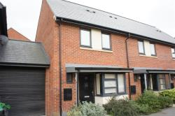Terraced House For Sale Shiregreen Sheffield South Yorkshire S5
