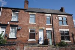 Other For Sale Walkley Sheffield South Yorkshire S6