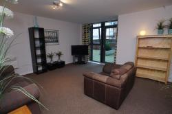 Flat For Sale  Sheffield South Yorkshire S1