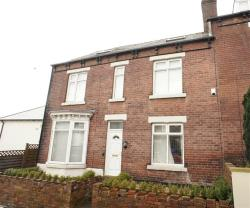 Flat For Sale Crookes Sheffield South Yorkshire S10