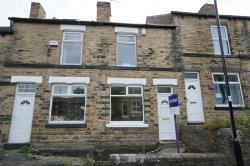 Other For Sale Crookes Sheffield South Yorkshire S10