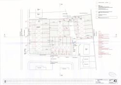 Land For Sale Sheffield South Yorkshire South Yorkshire S4