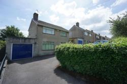 Detached House For Sale Birley Carr Sheffield South Yorkshire S6