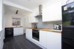 Semi Detached House For Sale Wincobank Sheffield South Yorkshire S9