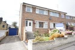 Semi Detached House For Sale Maidstone Road Sheffield South Yorkshire S6