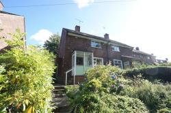 Semi Detached House For Sale Firth Park Sheffield South Yorkshire S5