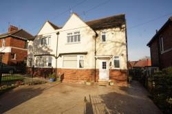 Semi Detached House For Sale Moonshine Lane Sheffield South Yorkshire S5