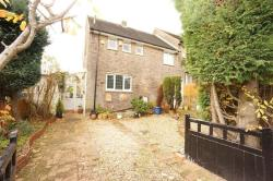 Semi Detached House For Sale Loxley Sheffield South Yorkshire S6