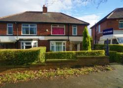 Semi Detached House For Sale   South Yorkshire S5