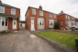 Semi Detached House For Sale Sheffield Lane Top Sheffield South Yorkshire S5
