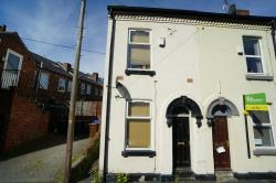 Other For Sale Sharrow Sheffield South Yorkshire S11