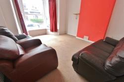 Terraced House For Sale Greystones Sheffield South Yorkshire S11