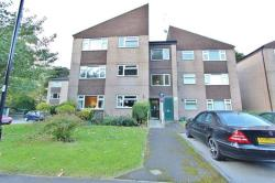 Flat For Sale Norton Sheffield South Yorkshire S8