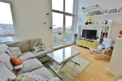 Flat For Sale St. Marys Road Sheffield South Yorkshire S2