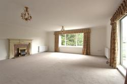 Flat To Let Belgrave Road Sheffield South Yorkshire S10