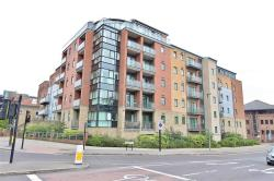Flat To Let  Sheffield South Yorkshire S11