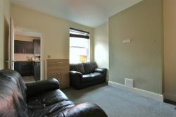 Other To Let  Sheffield South Yorkshire S7
