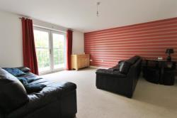Flat To Let Oughtibridge Sheffield South Yorkshire S35