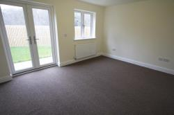 Detached House To Let  Sheffield South Yorkshire S8