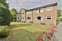 Flat For Sale Brincliffe Sheffield South Yorkshire S11