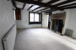 Other To Let  Hope Valley Derbyshire S33