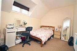 Flat To Let  Sheffield South Yorkshire S10