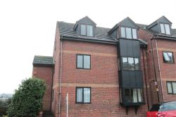 Flat For Sale  Sheffield South Yorkshire S10