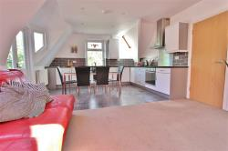Flat For Sale  Sheffield South Yorkshire S7