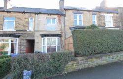 Land For Sale  Sheffield South Yorkshire S10
