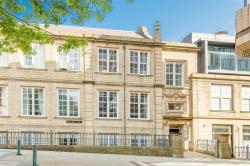 Flat For Sale Orchard Lane Sheffield South Yorkshire S1